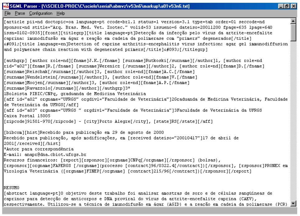 download Mechanical Identification